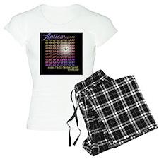 1in88Special-16x20 Pajamas