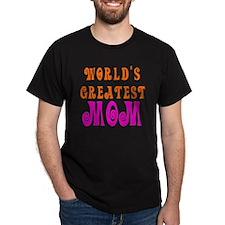 birthday queen7 T-Shirt