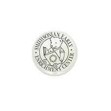 SEEC logo Mini Button