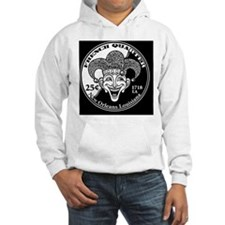 french-quarter-BUT Hoodie