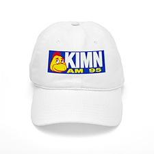kimn95 Baseball Cap