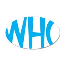 WHC_Block_transparent Wall Decal