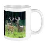 Deer Season Coffee Mug