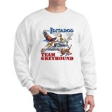 Team Greyhound Sweatshirt