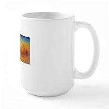 629-2 Mug