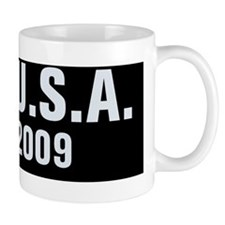 rip-usa-CP.gif Coffee Mug
