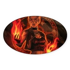 1_326_pyromancer_elyssa Decal