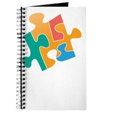 think differently back Journal