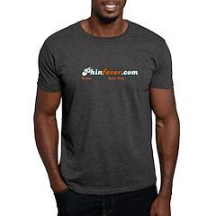 PFO1 Dark T-Shirt
