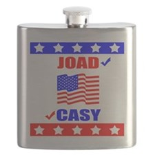 joad_casy_light Flask
