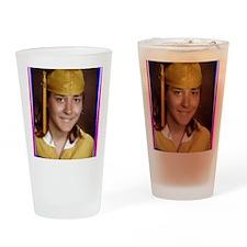 kaylene Drinking Glass
