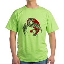 tai7dark T-Shirt