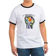 ibswamped T-Shirt