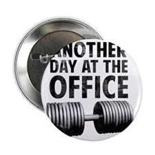 "another-day-in-the-office 2.25"" Button"