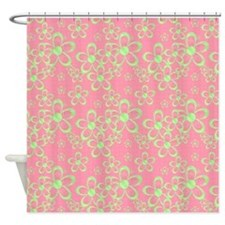 green gingham shower curtains green gingham fabric