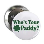 Who's Your Paddy 2.25