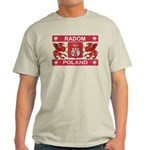 Radom Light T-Shirt