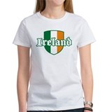 Ireland Tee