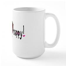 MisoHappy Mug