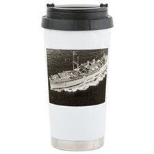 gcanyon framed panel print Ceramic Travel Mug