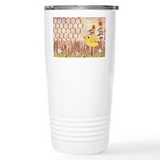 bag-22 Travel Mug