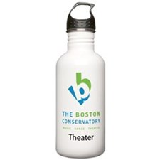 TheaterDivision_Stacke Water Bottle