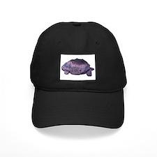 land tortoise Baseball Hat