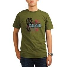 tai52light T-Shirt