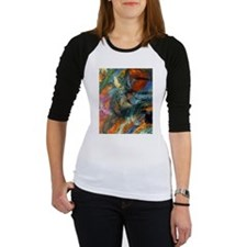 FF Monet Paths Shirt