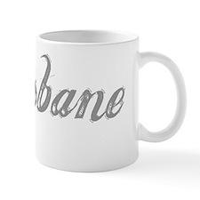 Brisbane Mug