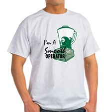 smoothie T-Shirt