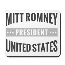 apr12_mitt_arched_text_gray Mousepad
