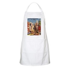 sanfranciscoOriginal1Wall.gif Apron