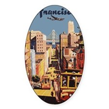 sanfranciscoOriginal1postcard.gif Decal