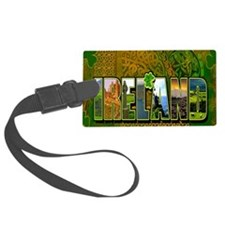 SCENIC-IRELAND-LAPTOP-Tpng Luggage Tag