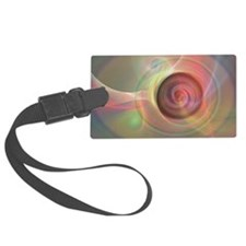 ArtWhitakerPastelsplus 14 10 300 Luggage Tag