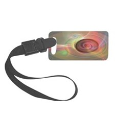 ArtWhitakerPastelsplus 14 6 300 Luggage Tag