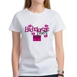 Bachelorette Party (Bride) Tee