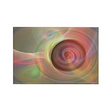 ArtWhitakerPastelsplus 38 24.5 30 Rectangle Magnet