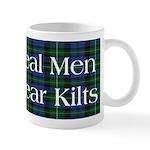 The Masonic Kilt Mug