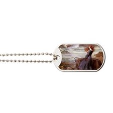 Miranda Dog Tags