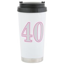 1 40 s W Sam Ceramic Travel Mug