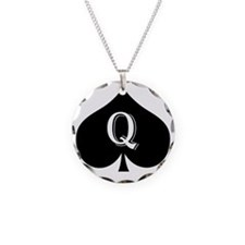 qos Necklace