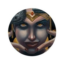 "medusa_mousepad 3.5"" Button"