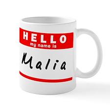Malia Mug