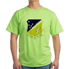 49th FW - Tutor Et Ultor T-Shirt