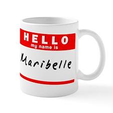 Maribelle Mug
