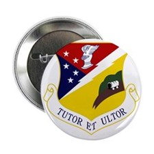 "49th FW - Tutor Et Ultor - Old Versio 2.25"" Button"