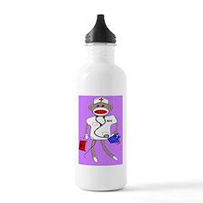 sm 4 Water Bottle