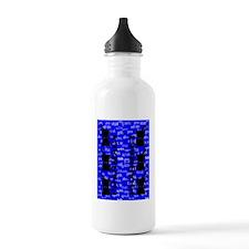 FF PHARMACY 1 Water Bottle